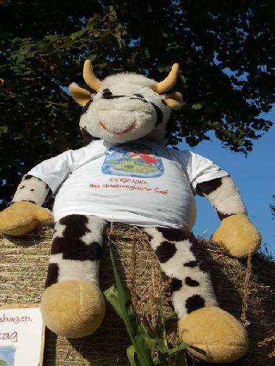Das Bild Dorfaktionstag2011DSC_0005.JPG vergrössern