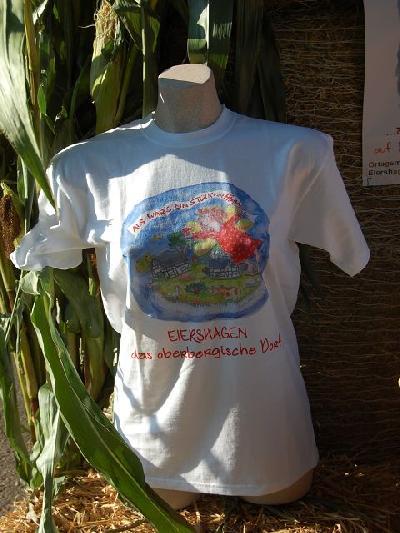 Das Bild Dorfaktionstag2011DSC_0006.JPG vergrössern