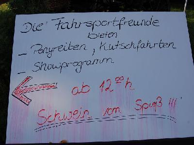Das Bild Dorfaktionstag2011DSC_0008.JPG vergrössern