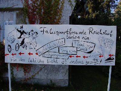 Das Bild Dorfaktionstag2011DSC_0010.JPG vergrössern