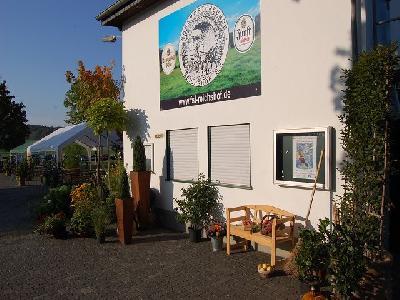 Das Bild Dorfaktionstag2011DSC_0012.JPG vergrössern