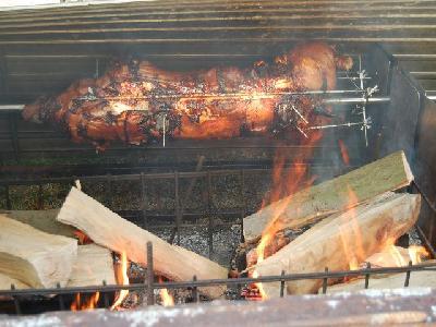 Das Bild Dorfaktionstag2011DSC_0015.JPG vergrössern