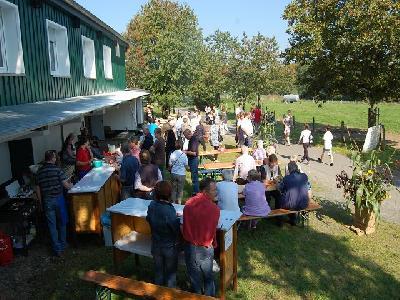 Das Bild Dorfaktionstag2011DSC_0017.JPG vergrössern