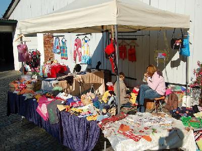 Das Bild Dorfaktionstag2011DSC_0027.JPG vergrössern