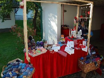 Das Bild Dorfaktionstag2011DSC_0029.JPG vergrössern