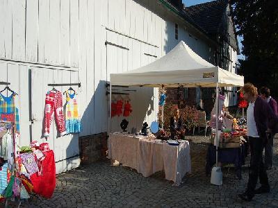 Das Bild Dorfaktionstag2011DSC_0031.JPG vergrössern
