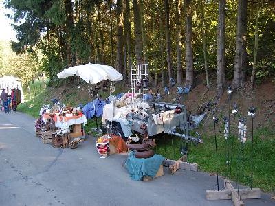 Das Bild Dorfaktionstag2011DSC_0034.JPG vergrössern