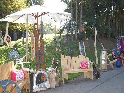 Das Bild Dorfaktionstag2011DSC_0035.JPG vergrössern