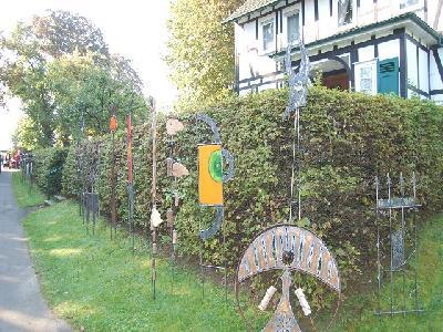 Das Bild Dorfaktionstag2011DSC_0036.JPG vergrössern