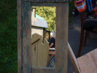 Das Bild Dorfaktionstag2011DSC_0037.JPG vergrössern
