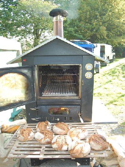 Das Bild Dorfaktionstag2011DSC_0038.JPG vergrössern