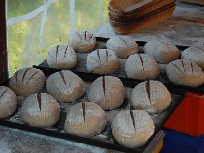 Das Bild Dorfaktionstag2011DSC_0039.JPG vergrössern