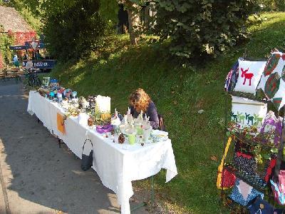Das Bild Dorfaktionstag2011DSC_0043.JPG vergrössern