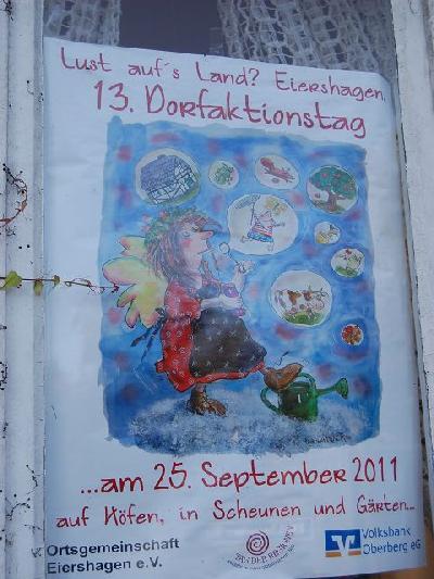 Das Bild Dorfaktionstag2011DSC_0044.JPG vergrössern