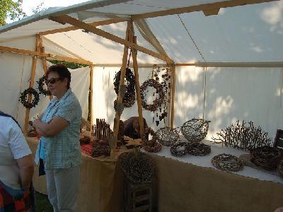 Das Bild Dorfaktionstag2011DSC_0051.JPG vergrössern
