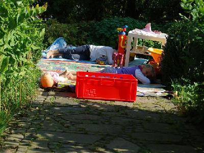Das Bild Dorfaktionstag2011DSC_0053.JPG vergrössern