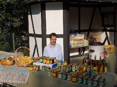 Das Bild Dorfaktionstag2011DSC_0056.JPG vergrössern
