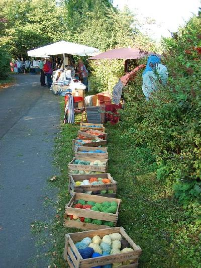 Das Bild Dorfaktionstag2011DSC_0059.JPG vergrössern