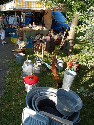 Das Bild Dorfaktionstag2011DSC_0061.JPG vergrössern
