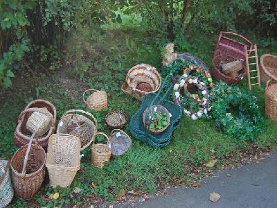 Das Bild Dorfaktionstag2011DSC_0062.JPG vergrössern