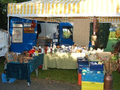 Das Bild Dorfaktionstag2011DSC_0063.JPG vergrössern