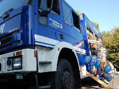 Das Bild Dorfaktionstag2011DSC_0066.JPG vergrössern
