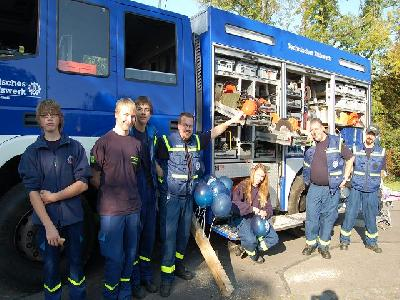 Das Bild Dorfaktionstag2011DSC_0070.JPG vergrössern