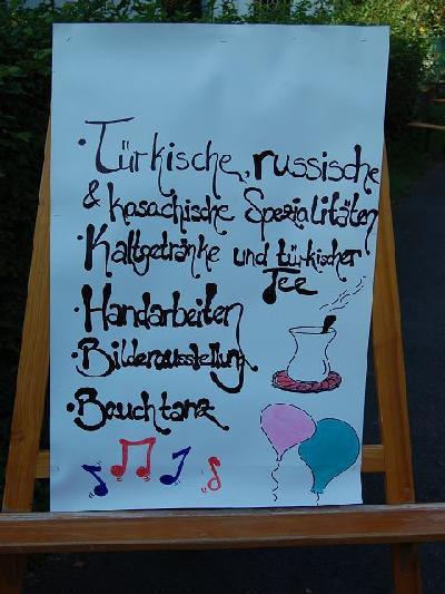 Das Bild Dorfaktionstag2011DSC_0071.JPG vergrössern