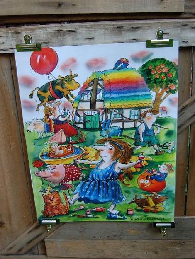 Das Bild Dorfaktionstag2011DSC_0076.JPG vergrössern