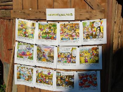 Das Bild Dorfaktionstag2011DSC_0077.JPG vergrössern