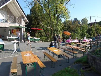 Das Bild Dorfaktionstag2011DSC_0078.JPG vergrössern
