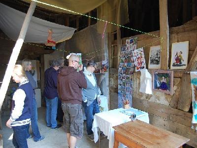Das Bild Dorfaktionstag2011DSC_0079.JPG vergrössern