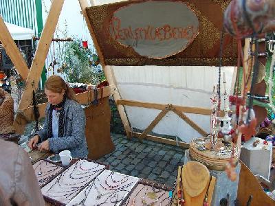 Das Bild Dorfaktionstag2011DSC_0082.JPG vergrössern