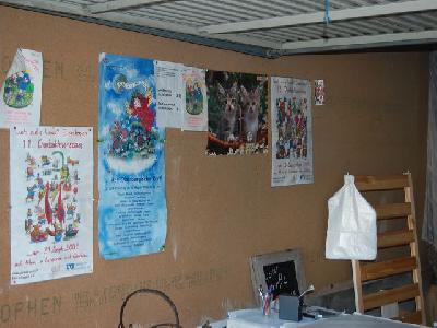 Das Bild Dorfaktionstag2011DSC_0083.JPG vergrössern