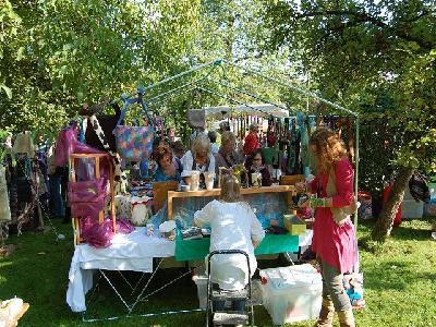 Das Bild Dorfaktionstag2011DSC_0091.JPG vergrössern