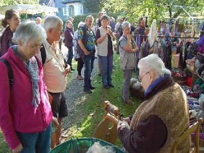 Das Bild Dorfaktionstag2011DSC_0092.JPG vergrössern