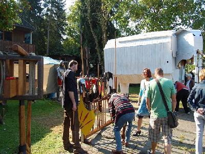 Das Bild Dorfaktionstag2011DSC_0101.JPG vergrössern