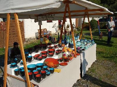 Das Bild Dorfaktionstag2011DSC_0103.JPG vergrössern