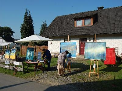 Das Bild Dorfaktionstag2011DSC_0104.JPG vergrössern