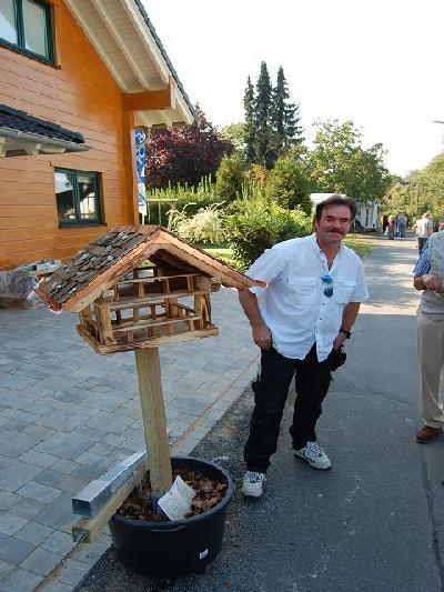 Das Bild Dorfaktionstag2011DSC_0105.JPG vergrössern