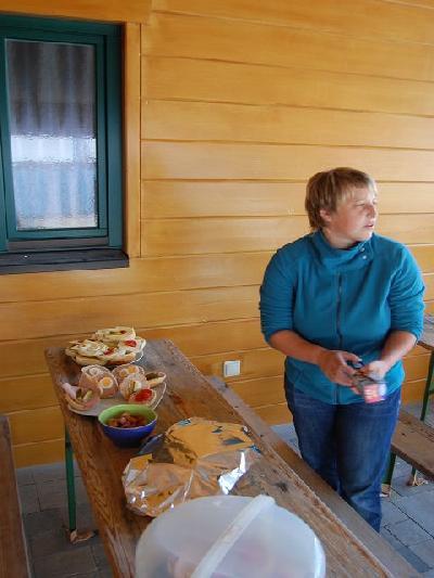 Das Bild Dorfaktionstag2011DSC_0106.JPG vergrössern