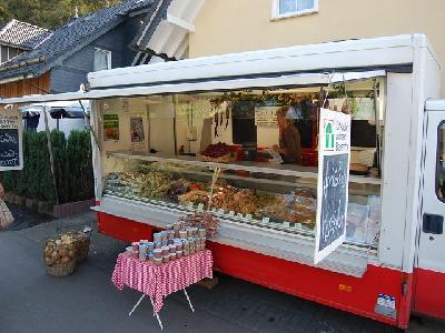 Das Bild Dorfaktionstag2011DSC_0107.JPG vergrössern