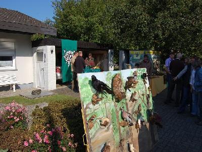 Das Bild Dorfaktionstag2011DSC_0108.JPG vergrössern