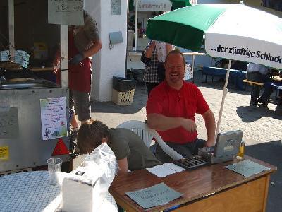Das Bild Dorfaktionstag2011DSC_0112.JPG vergrössern