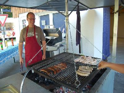 Das Bild Dorfaktionstag2011DSC_0113.JPG vergrössern