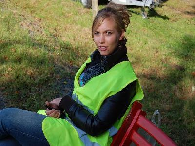 Das Bild Dorfaktionstag2011DSC_0117.JPG vergrössern