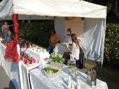 Das Bild Dorfaktionstag2011DSC_0128.JPG vergrössern