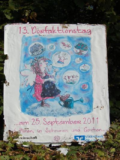 Das Bild Dorfaktionstag2011DSC_0130.JPG vergrössern