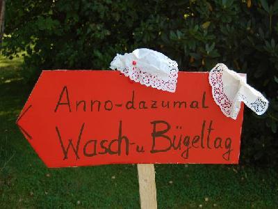 Das Bild Dorfaktionstag2011DSC_0133.JPG vergrössern