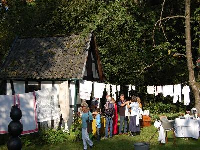 Das Bild Dorfaktionstag2011DSC_0135.JPG vergrössern